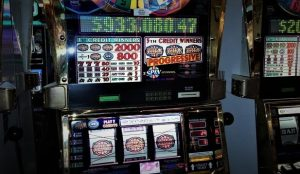 Bermain Slot Online Dengan Mudah